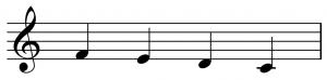 Lydian_tetrachord