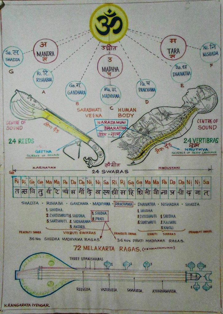 veenaSrimala-726x1024